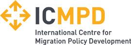 icmpd-logo
